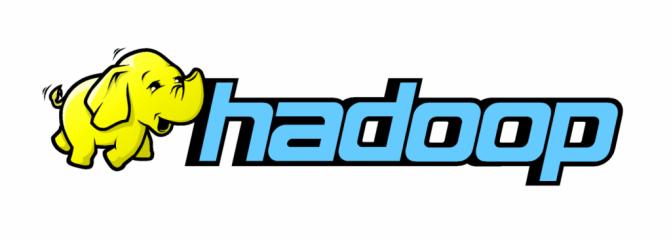 hadooplogo